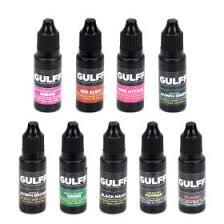 Gulff UV Resin