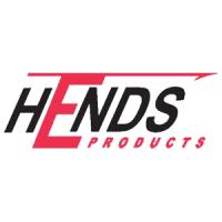 HENDS-HOOK